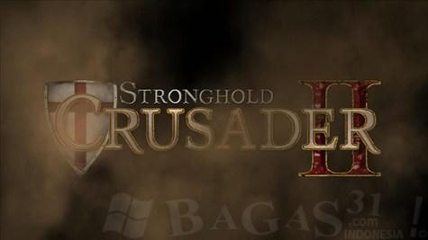 Stronghold Crusader Crack