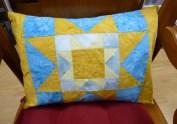 Pillow2-2013