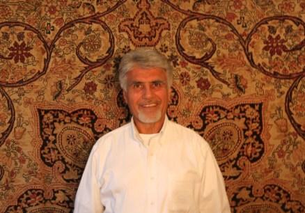 Mohammad-Banie-berkeley-rug-house
