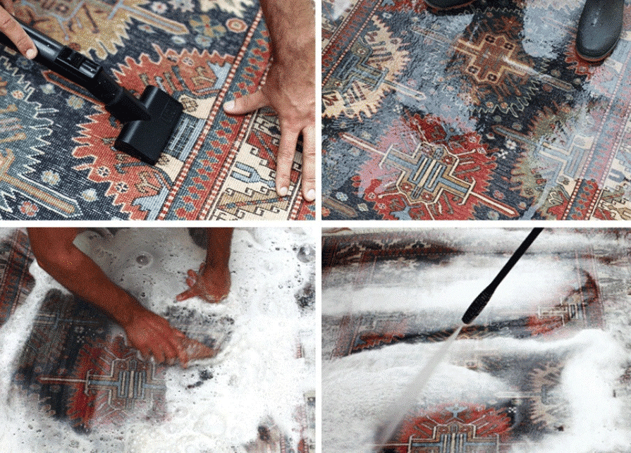 zip-rug-washing-rugs