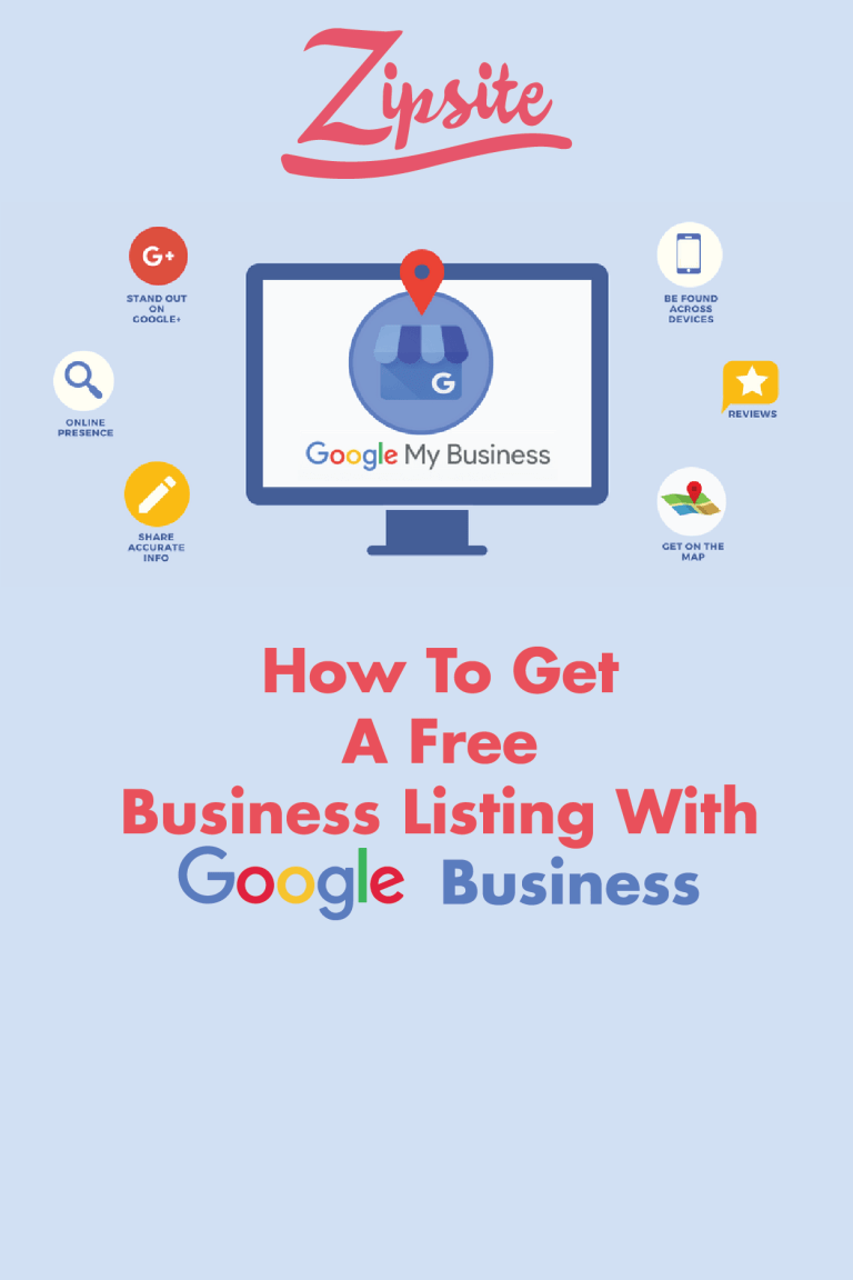 google business |  SEO |