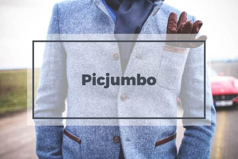 Picjumbo free stock photos