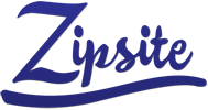 ZIPSITE Affordable Web Development, Design, SEO and Online Services since 2000