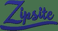 logo zipsite 17 web development  