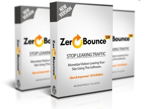 WP Zero Bounce |  Marketing | Marketing