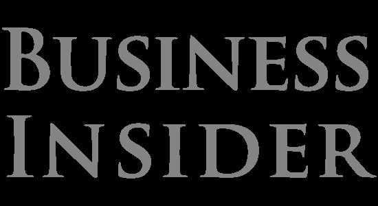ecorp-logo-business-gray