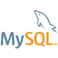logo mysql 170x170 11 |  Uncategorized | infrasture development