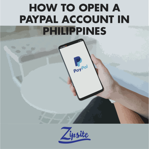 PAYPAL |  Business Advice | Business Advice