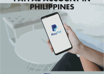 How to Open A Paypal Account in The Philippines  - PAYPAL - 3 Steps to Used Expired Domain Names and Deleted Domains
