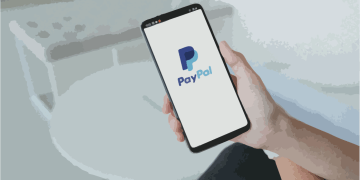 How to Open A Paypal Account in The Philippines  - PAYPAL - 4 Amazing Steps To Unleashing The Massive Profits Within Solo Ads Fast And Easily.
