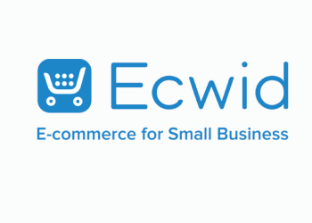 ECWID REVIEW: HOW TO ADD E-COMMERCE TO ANY WEBSITE