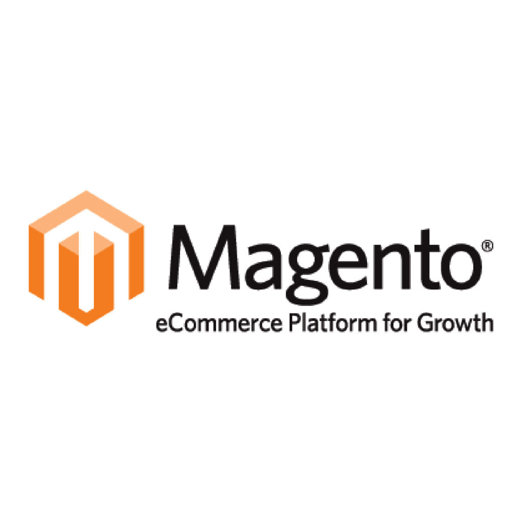 magento seo  - magento - Affordable to Advanced SEO Packages