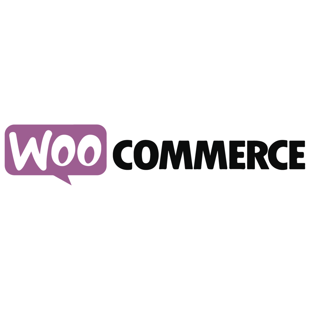 woocommerce seo  - woo - Affordable to Advanced SEO Packages