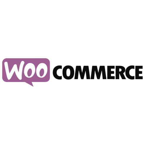 woo |  Website Builder | Website Builder
