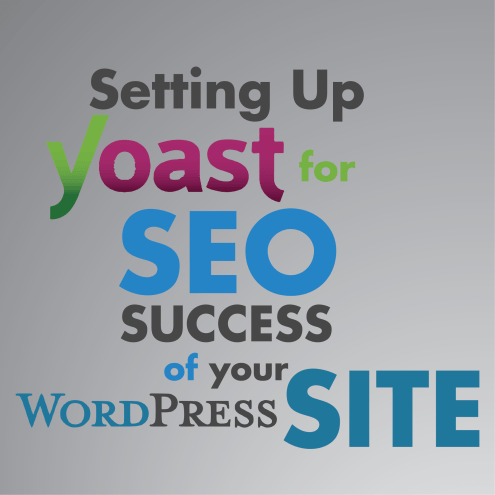 yoast |  Website Builder | Website Builder