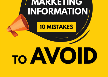 information marketing 10 mistakes to avoid  - MARKETING INFROMATION - Azon Profit Builder Review – Create Profitable Amazon Sites in 1-Click
