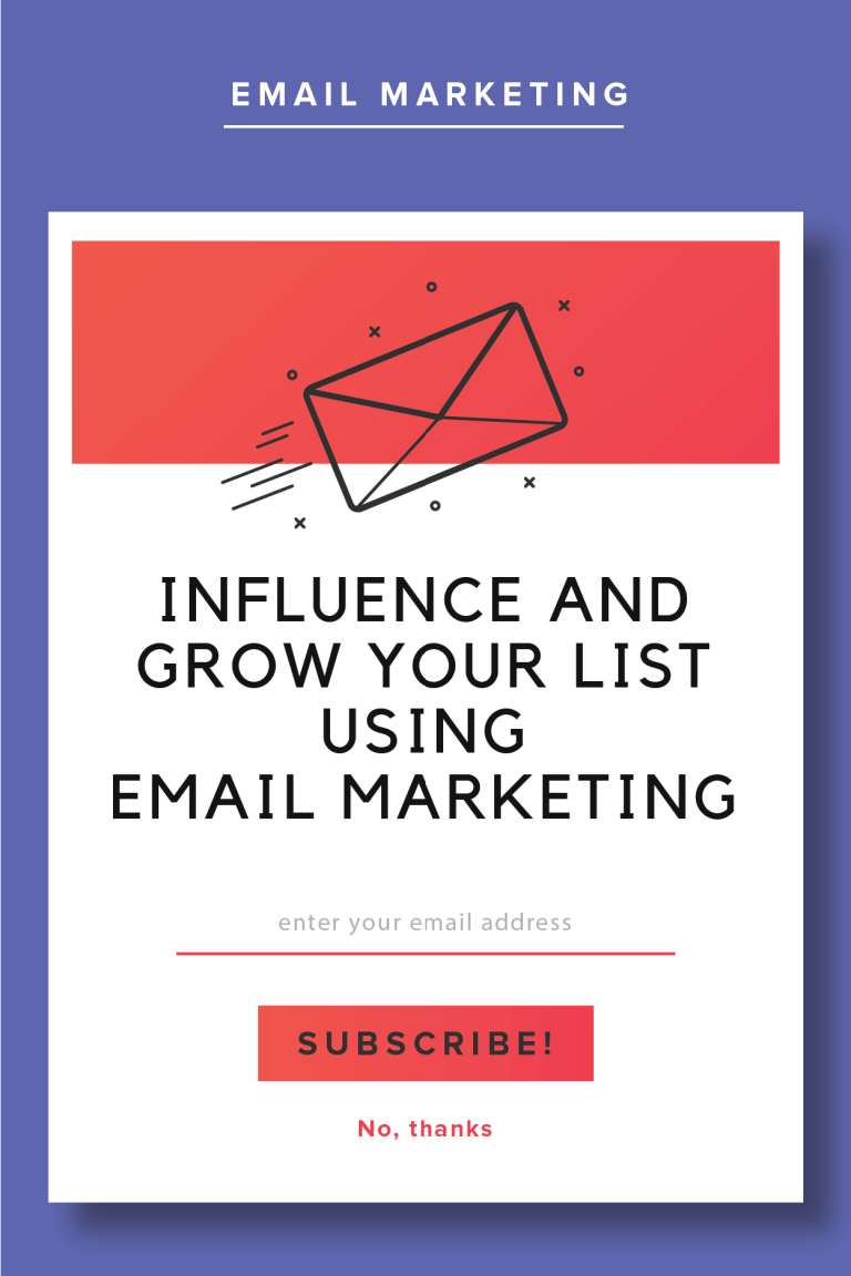 EMAIL MARKETING 1 |  Marketing |