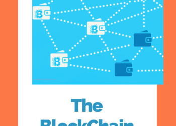 the Blockchain Explained Simply in 10 Minutes  - The block chain - Cryptocurrency and it's Secrets Untold
