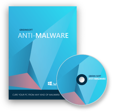 GridinSoft Anti-Malware Activation Key 2017-2018 Full Version