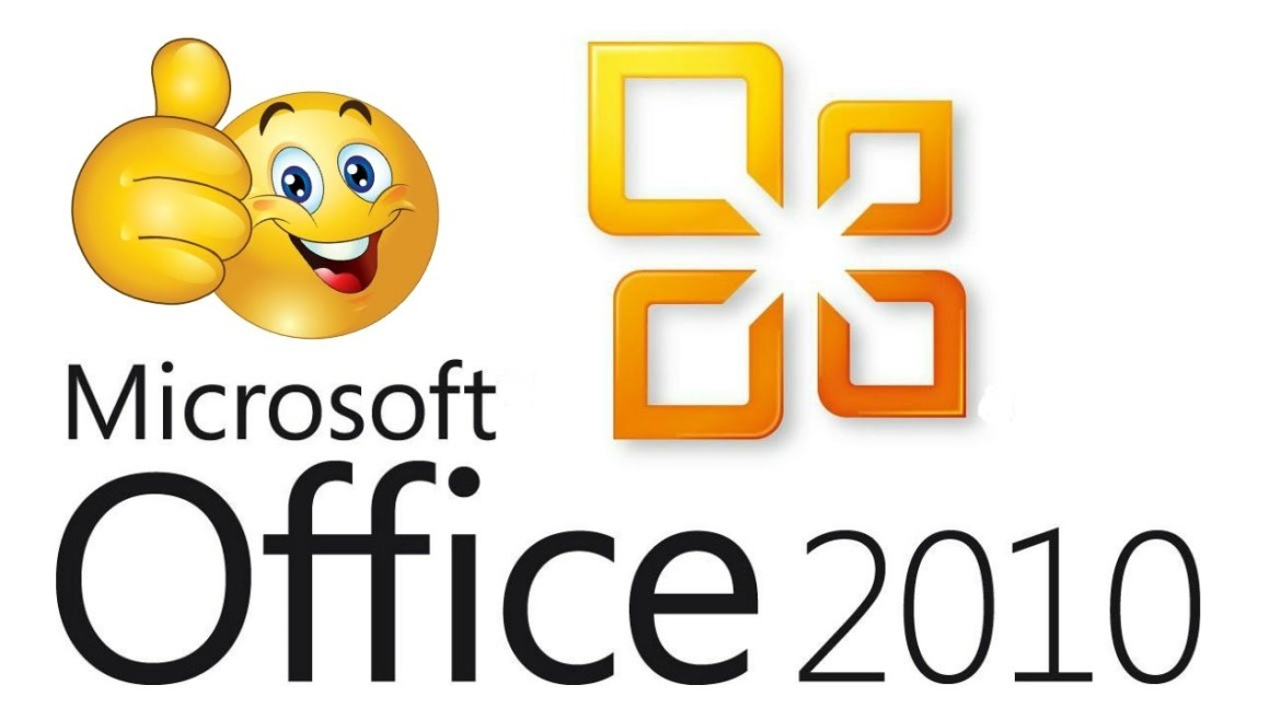 MS Office 2010 EZ Activator Full version Free Download