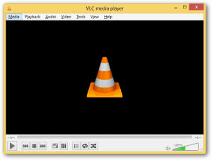 VLC Media Player 2017-2018 Latest Version Full Free Download
