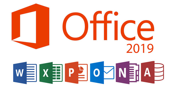 Microsoft Office 2018-2019 Full Version Free Download