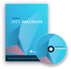 GridinSoft Anti-Malware 3.2.5 Full Free Download