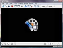 SMPlayer 18.3.0 (64-bit) Full Free Download