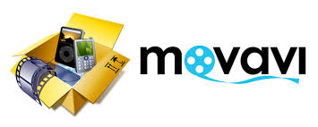 Movavi Video Converter Full Free Download
