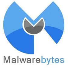 Malwarebytes Anti Malware 3.4.5 Full Free Download