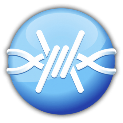 FrostWire 6.6.5 Full Free Download