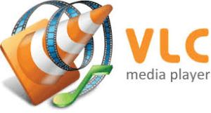 VLC Media Player 3.0.1 Full Free Download