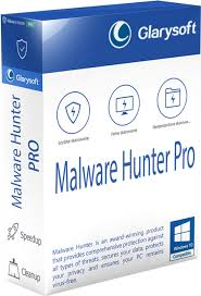 Malware Hunter 1.55.0.629 Full Free Download