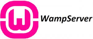 WampServer 3.1.3 Full Free Download