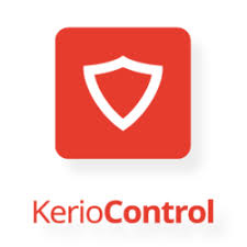 Kerio Control 9.2.5 Build 2619 Full Free Download