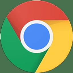 Google Chrome 66.0.3359.170 Crack Latest Version Full Free Download