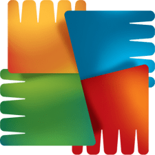 AVG Antivirus 18.6.3066 Crack