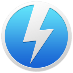 DAEMON Tools Lite 10.9.0 Crack Latest Activation Key Free Download