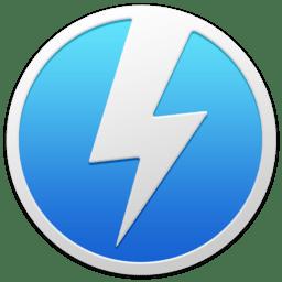 DAEMON Tools Lite 10.9.0 Crack Latest Activation Key Free Download