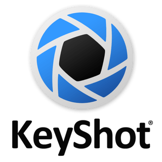 Keyshot 8 Crack Serial Key Full 2018 Free Download