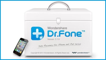 Dr.Fone 9.6.2 Crack Keygen Full Registration Code Free Download