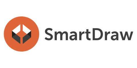 SmartDraw 2018 Crack Keygen With Activation Key Free Download