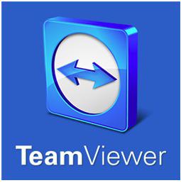 TeamViewer 14.0.8346.0 Crack Download