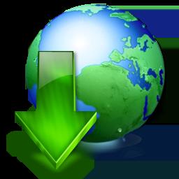 Internet Download Manager 6.32 Build 1 Crack Serial Key Free Download