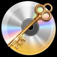DVDFab Passkey Lite 9.3.2.8 Crack