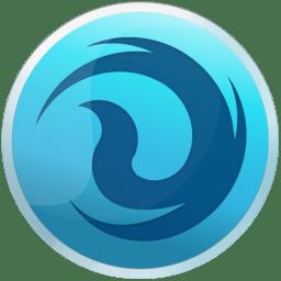 GridinSoft Anti-Malware 4.0.18 Crack