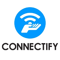 Connectify Hotspot 2018.4.3.39218 Crack