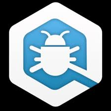 GridinSoft Anti-Malware 4.0.22 Crack