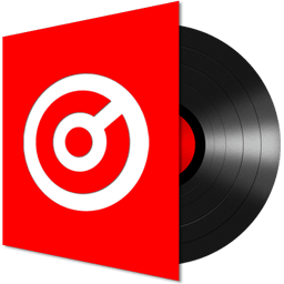 Virtual DJ 2018 Build 4720 Crack