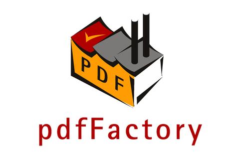 pdfFactory 6.35 Crack